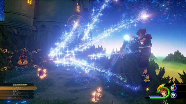 File:Kingdom Hearts III 57.jpg
