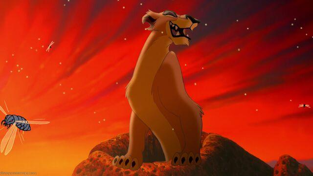 File:Lion2-disneyscreencaps.com-2923.jpg