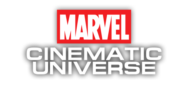 File:Marvel Cinematic Universe Logo.png