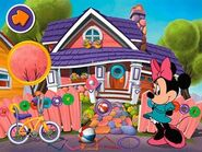Mickey mouse toddler screenshot 2
