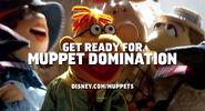 Muppets2011Trailer01-1920 65