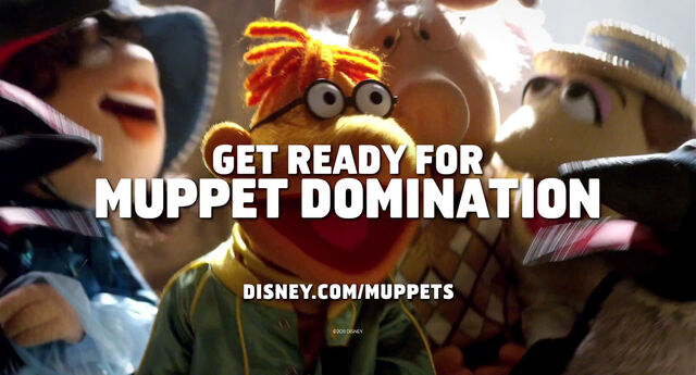 File:Muppets2011Trailer01-1920 65.jpg
