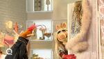 Qvc piggys dressing room 1