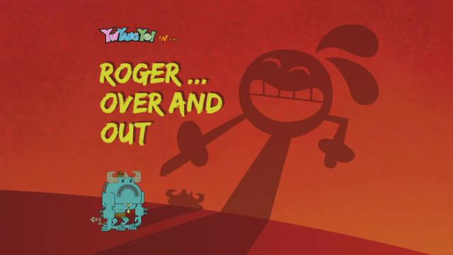 File:Roger... Over and Out.jpg