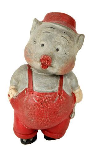 File:Seiberling pig.jpg