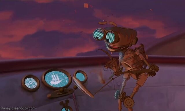 File:Treasureplanet-disneyscreencaps com-8930.jpg