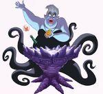 Ursula-