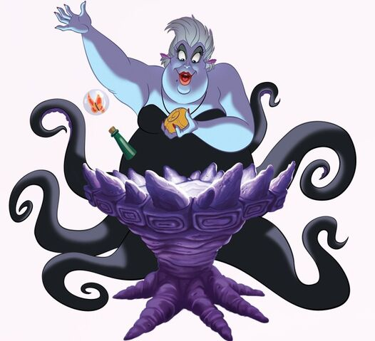 File:Ursula-.jpg