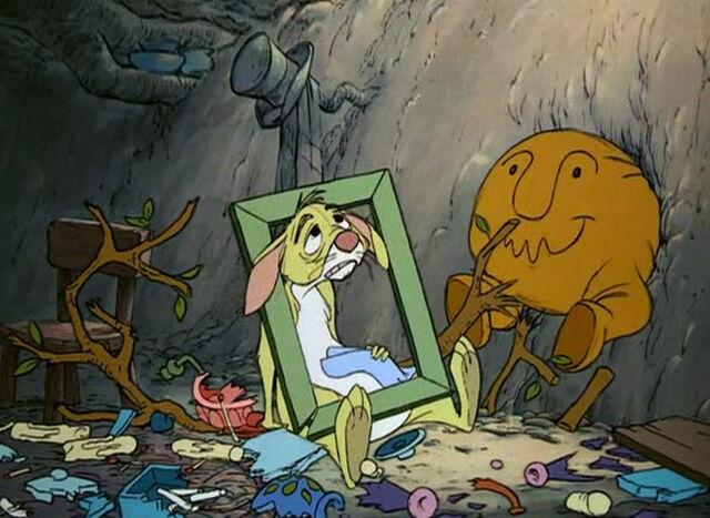 File:Winnie-the-pooh-disneyscreencaps.com-2318.jpg