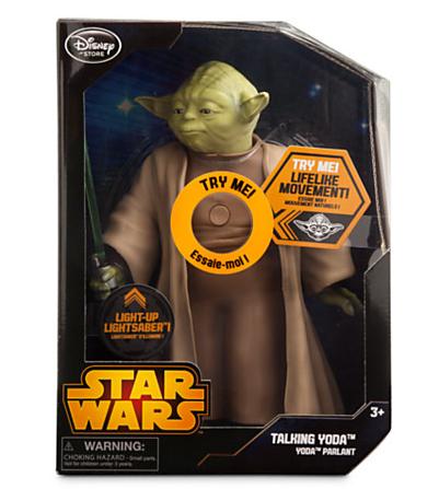File:Yoda Talking Figure.png