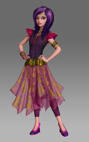 File:Descendants Wicked World - Genie Chic Mal.jpg