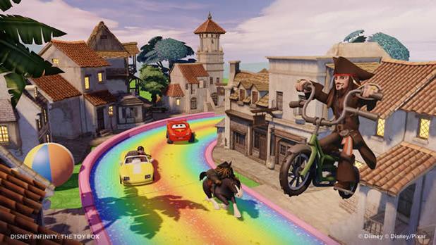 File:Disney Infinity Toy Box screenshot 2.jpg