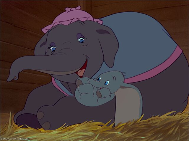 File:Dumbo-disneyscreencaps com-1023.jpg