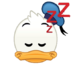 EmojiBlitzDonald-sleep