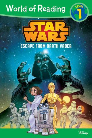 File:Escape From Darth Vader Cover.jpg