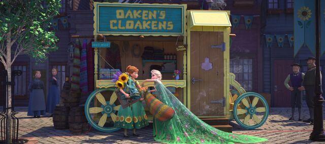 File:Frozen-fever-disneyscreencaps.com-450.jpg
