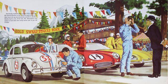 File:Herbie Book 1.jpg