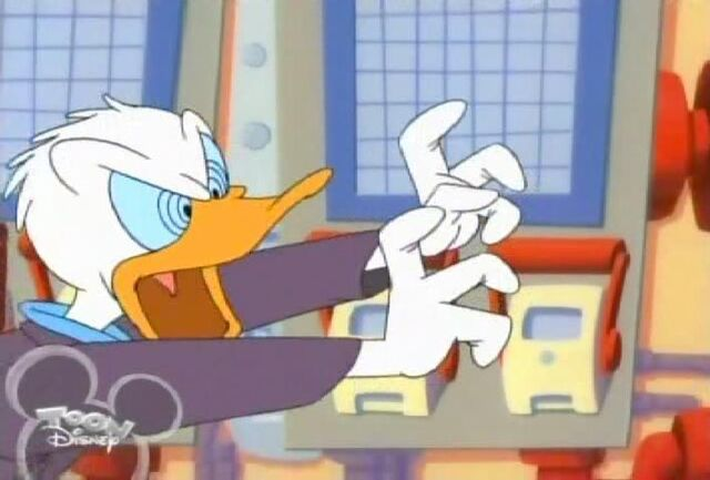 File:House Of Mouse - Donald Anger1.jpg