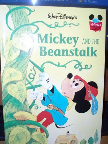 File:Mickey and the beanstalk wonderful world of reading.jpg