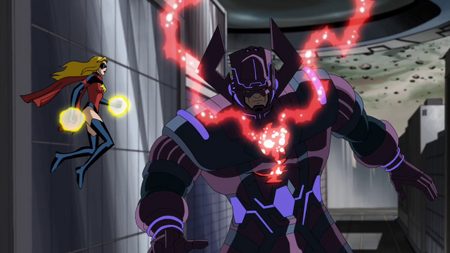File:Ms. Marvel and Galactus.png