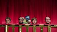 OKGo-Muppets (5)