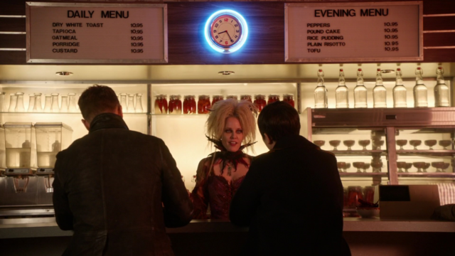 File:Once Upon a Time - 5x16 - Our Decay - One Oatmeal.png