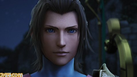 File:Opening 03 KHBBS.png