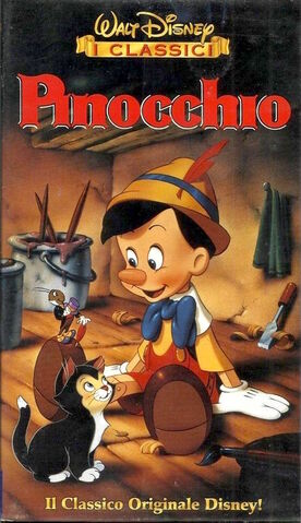 File:Pinocchio1997ItalianVHS.jpg