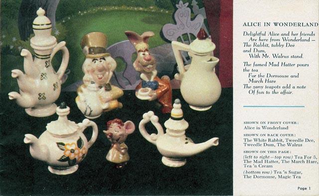 File:Shaw catalog teapots 640.jpg