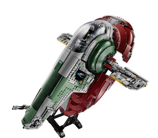File:Slave one Lego.jpg