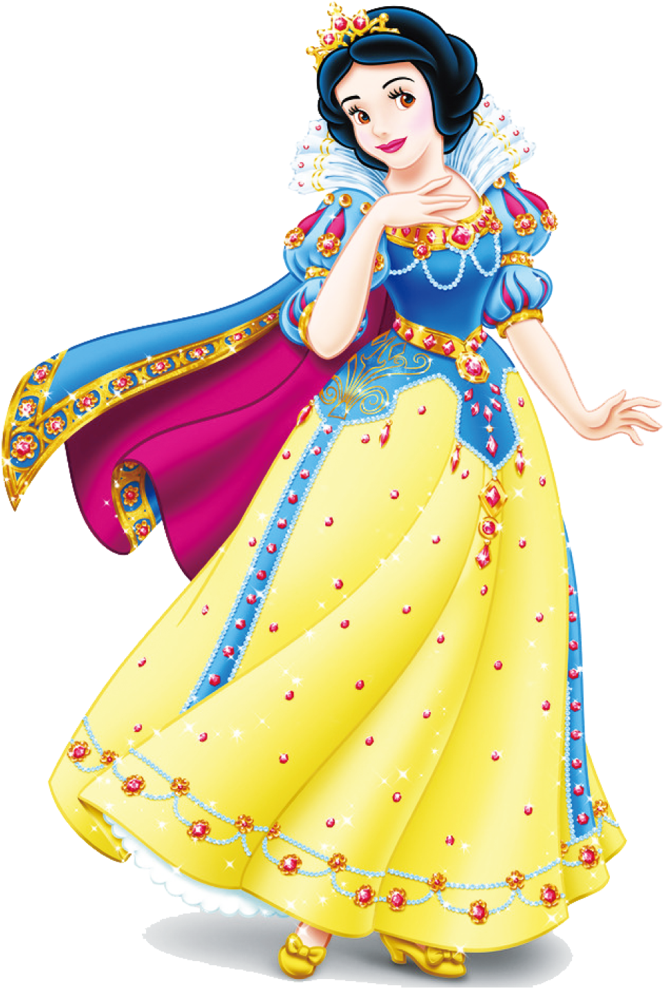 File:Snow white bejeweled 01.png