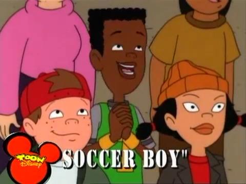 File:Soccer Kid Recess.jpg