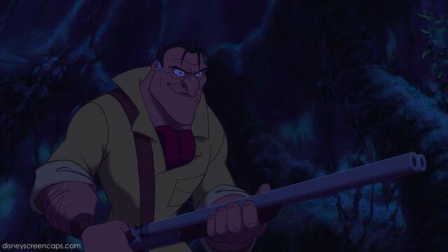 File:Tarzan-disneyscreencaps.com-8290.jpg