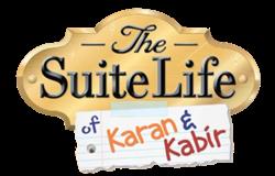 File:The Suite Life of Karan & Kabir.png