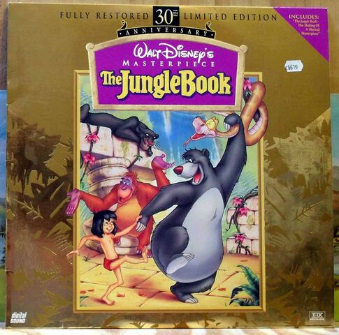 File:The jungle book 1997 laserdisc.jpg