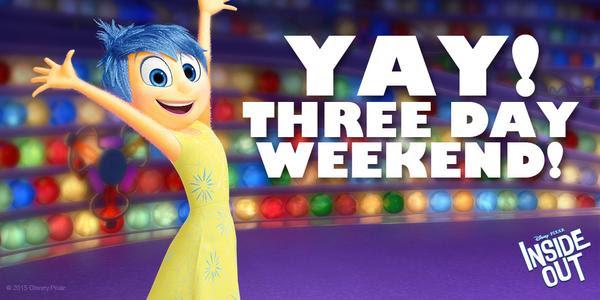 File:Three day weekend.jpg