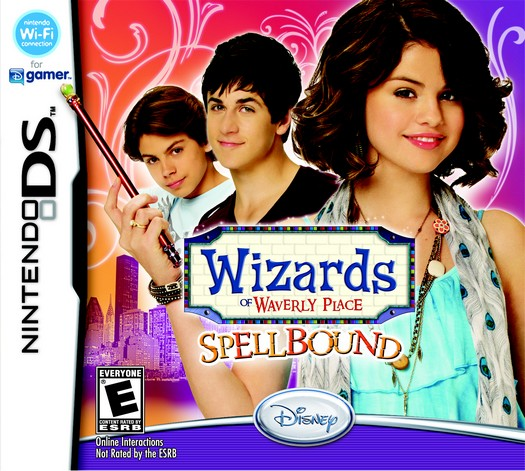 File:Wizards of Waverly Place Video game.jpg
