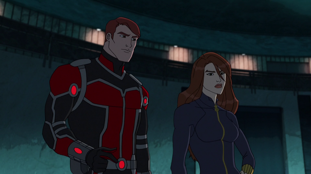 File:AA Ant-Man 02.png