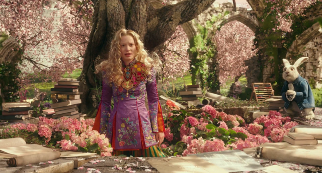 File:Alice Through The Looking Glass! 181.png