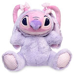 Angel Easter Plush