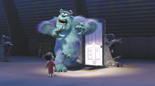 File:Boo and Sully.jpg