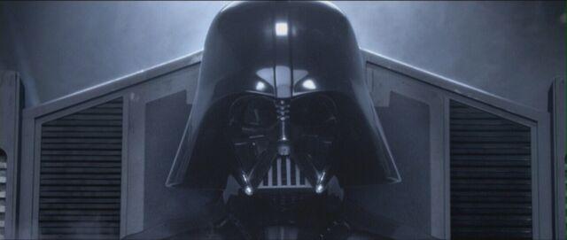 File:Darth Vader in Revenge of the Sith 4.jpg