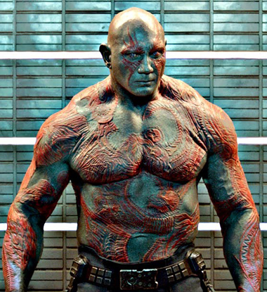 File:Drax-the-destroyer-380x415.jpg