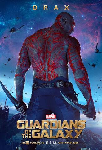 File:Drax Gotg Poster.jpg