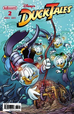 File:DuckTales (Boom! Studios) Issue 2A.jpg