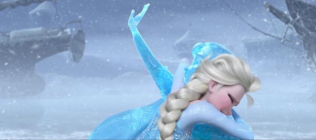 File:Elsa's act of true love..png