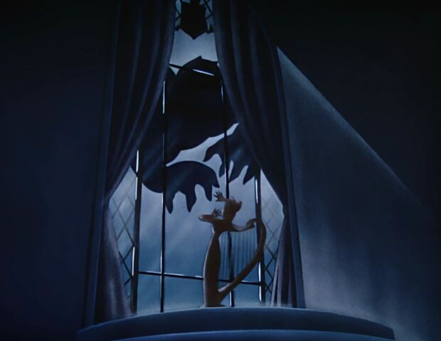 File:Fun-disneyscreencaps com-4956.jpg