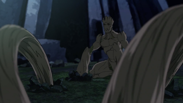 File:GOTG AS 32.png