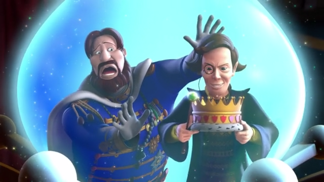 File:Gerylock stealing the crown from King Magnus.png