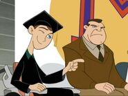 Graduation Part 1 (8)
